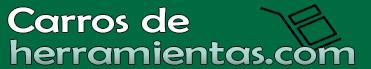 Carrosdeherramientas.com – Tu tienda de carros de taller