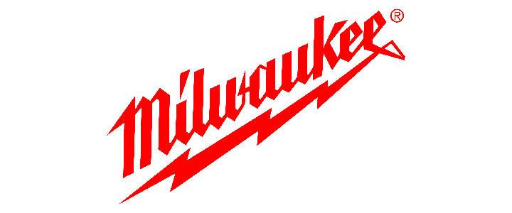 Herramientas Milwaukee