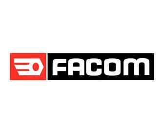 Carros de herramientas Facom