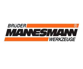 Carros de herramientas Mannesmann