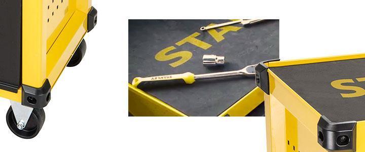 Precio y características Stanley stmt1 74305